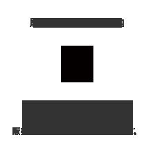 販促ツールのご案内 博水社商品をお取り扱い頂く飲食店様向けに、各商品の販売促進ツールを用意しております。