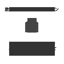 飲食店様向けメールマガジン 博水社から新商品の紹介などのお得な情報をメールマガジンにて配信しています。