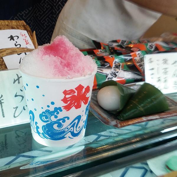 かき氷記事用01
