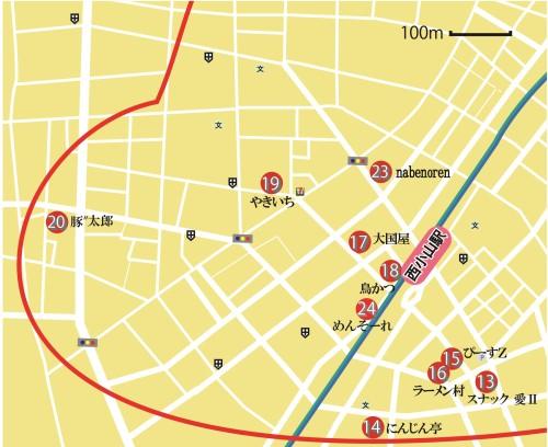 20161118_ハイサワー特区ニシコ地図追加