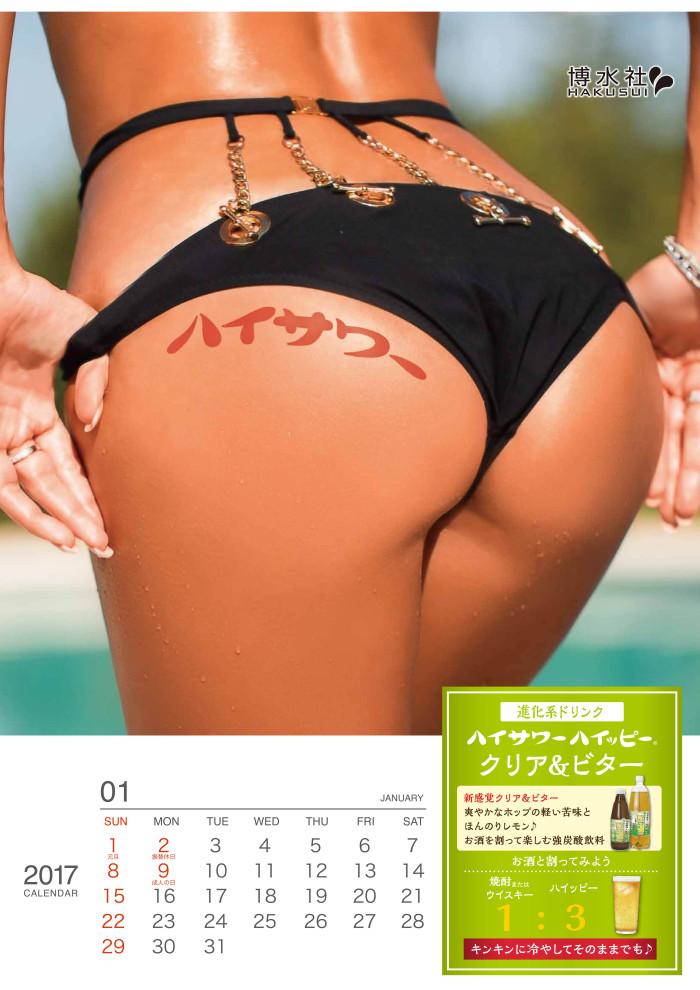 calendar2017naka_n_ol